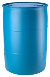 30% Silicon based water Defoamer - 55 Gallons