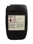 DowCal 100 - Inhibited Ethylene Glycol - 5 Gallons