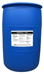 DowCal 100 - Inhibited Ethylene Glycol - 55 Gallons