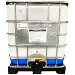 DowCal Ethylene Glycol Inhibited - 275 Gallons