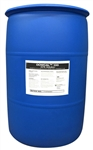 DowCal 100 Glycol Inhibited - 55 Gallons
