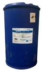 DowCal 200 (Premixed Solution) - 55 Gallons