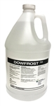 Dowfrost Propylene Glycol (96% Solution)  - 1 Gallon