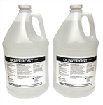 Dowfrost Propylene Glycol (96% Solution) - 2x1 Gallons
