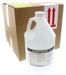 Dowfrost Propylene Glycol (96%) - 4x1 Gallons