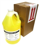 Dowfrost HD Gallons