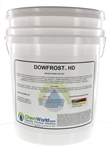 Dowfrost Glycol HD (94%) - 5 Gallons