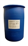Dowfrost HD Glycol (94%)  - 55 Gallons