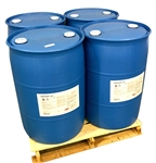 Dowtherm SR1 - 4x55 Gallons