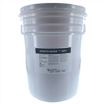 Dowtherm SR1 - 5 Gallons