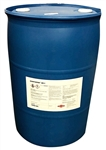 Dowtherm SR1 - 55 Gallons