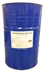 Environmentally Green General Purpose Cleaner - 55 Gallons