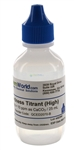 Hardness Titrant High, 60 mL