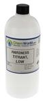 Low Hardness Titrant