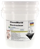 Electro Cleaner (High Alkaline Liquid) - 5 Gallons
