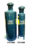 Neptune FTF Filter Feeders - 6 Models