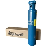 Neptune FTF-2HP Filter Feeder