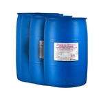 Freeze Guard  - 4x55 gallons