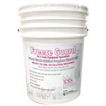 Freeze Guard  - 5 gallons