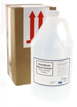 Glycol Coolant (AL corrosion protection) - 1 Gallon