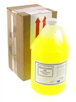 Glycol Coolant (all metal corrosion protection) - 1 Gallon