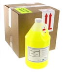 Glycol Coolant (all metal corrosion protection) - 4x1 Gallons