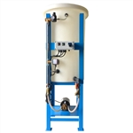 Glycol Feeders (50 Gallon) - 3 Types to choose from