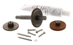 Stenner Gear Case Service Kit (Fixed output 45 Series)
