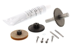 Stenner Gear Case Service Kit (Adjustable Output 45 & 100 Series)