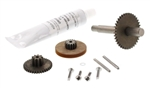 Stenner Gear Case Service Kit (Fixed Output 85 Series)