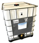 Inhibited Glycol (95%) - 275 Gallons