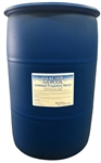 Inhibited Propylene Glycol (95%) - 55 Gallons