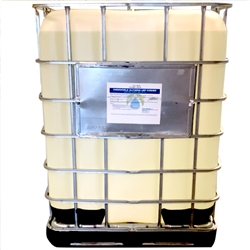 Glycerin USP Kosher (Made in the USA) - 326 Gal (3400 pounds)