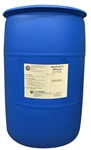 Glycerin USP Kosher (Made in the USA) - 55 Gallons
