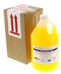 Dowfrost HD Glycol Premixed (20% - 50% Solution) - 1 Gallon