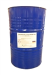 Heavy Duty Drawing / Stamping Fluid - 55 Gallons