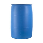 Corrosion Inhibited Glycerin - 55 Gallons