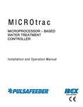 Installation and Operations Manual Microtrac