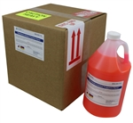 95% Corrosion Inhibited Propylene Glycol - 4x1 Gallons