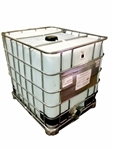 Premixed Inhibited Propylene Glycol Totes (20% to 50%) - 275 Gallons