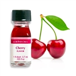 Cherry Flavoring - 0.125 oz