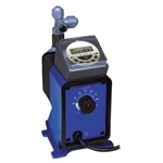 PulsaTron LC14 Series T7 pumps