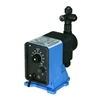 PulsaTron LE34 Series E Pumps