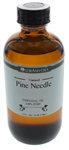 Pine Oil, Natural - 4 oz
