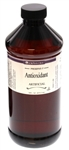 Artificial Antioxidant - 16 oz