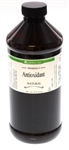 Natural Antioxidant - 16 oz