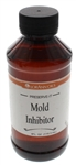Preserve-it Mold Inhibitor - 4 oz
