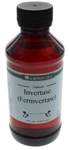 Invertase Oil, Natural - 4 oz