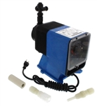 PulsaTron LPG5 Series E Pumps