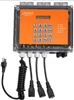 LakeWood Instruments 150 Boiler Water Controller
